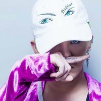 DAKKAR Studios/SHADY EYES CAP ホワイト