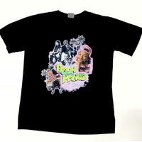 The Loud Packs/Fresh Prince  Vintage Tee