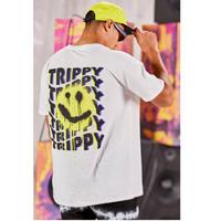 BOOHOO  /Trippy  Tshirts