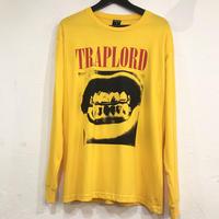 Trap Load/long sleeve Tee