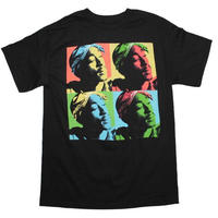 Tupac/official POP ART  Tee