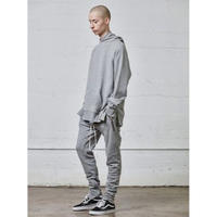 FOG by FEAR OF GOD/ Essentials Drawstring Pants GRAY