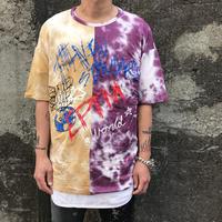 EPTM/Oversize TieDye Tshirts