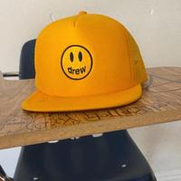 Drew House/Mascot Trucker Mesh CAP