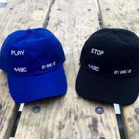 448C/VHS CAP