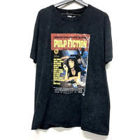 Pulp Fiction/Oversize Tshirts