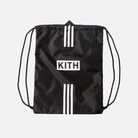 KITH × ADIDAS/NYLON  BACK PACK