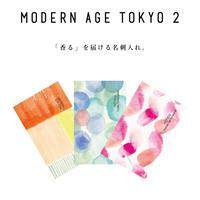 SACHET(REFULL) ーMODERN AGE TOKYO 2ー