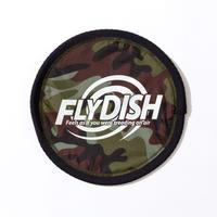 FLY DISH