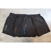 S.i.m Nylon Swim Shorts