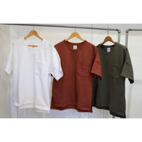 S.i.m : S/S WIDE P/O