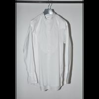 JANE SMITH : 1940s DRESS SHIRTS PINOX