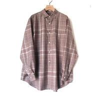 WELLDER : Standard Shirt