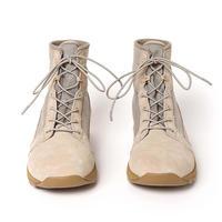 """hobo × Danner : """"TACHYON 6″ Lightweight Boots Danner Dry"""