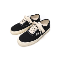 Maison Mihara Yasuhiro【General Scale】PAST Sole 5 - Hole Low-top Sneaker