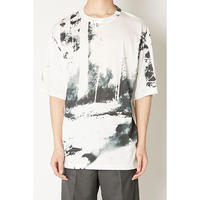 TAAKK : Forest Fire T-shirt