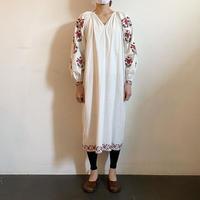ウクライナ民族衣装13