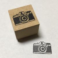 ねづねこスタンプ・カメラ
