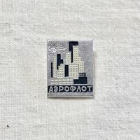 USSRバッジ118