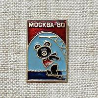 USSRバッジ180