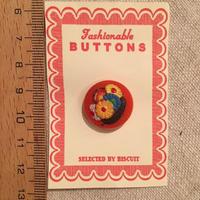 ボタン19・花かご