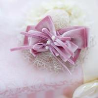 Love Lady flowers