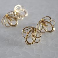 ito drop earring