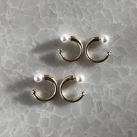 p&b C pierce