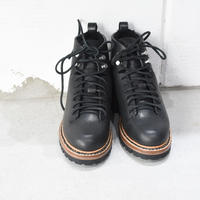FEIT   whipstitch hiker wool