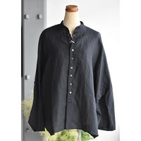 R&D.M.CO- chambray buggy  shirt