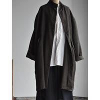 bergfabel   over size  coat