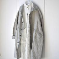 bergfabel  over size  coat