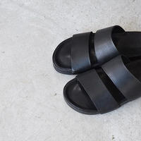 FEIT  sandal