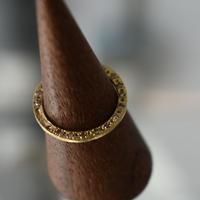 noguchi bijoux  NN1192BR