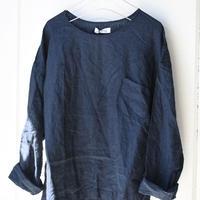 bergfabel  pullover shirt