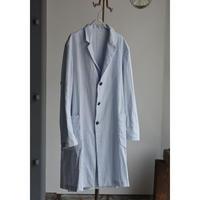 bergfabel /walking coat