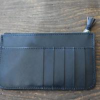 R&D.M.CO   Card Wallet