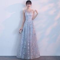 ロングドレス パーティードレス 結婚式 二次会 ワンピース 結婚式ドレス お呼ばれワンピース 20代 30代 40代