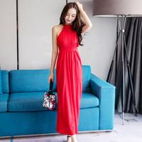 パーティードレス パンツ 結婚式 二次会 パンツドレス 結婚式ドレス お呼ばれドレス 20代 30代 40代 黒 赤