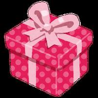 【追加オプション】大サイズ用プレゼント包装