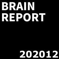 【2020年12月】BRAINREPORTパスワード