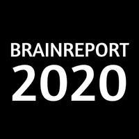 【2020年】BRAINREPORTパスワード