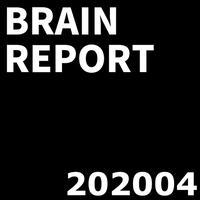 【2020年4月】BRAINREPORTパスワード