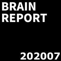 【2020年7月】BRAINREPORTパスワード