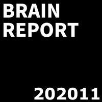 【2020年11月】BRAINREPORTパスワード