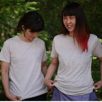 白州の森Bikelore T-shirts