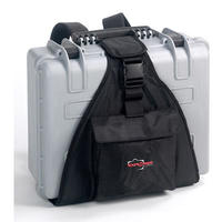 EXPLORER CASES BACKPACK