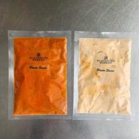 冷凍パスタソース 10個セット