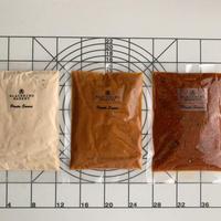 【New】冷凍パスタソース 6個セット