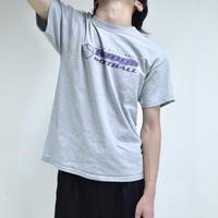 softball team shirts [T-0079]